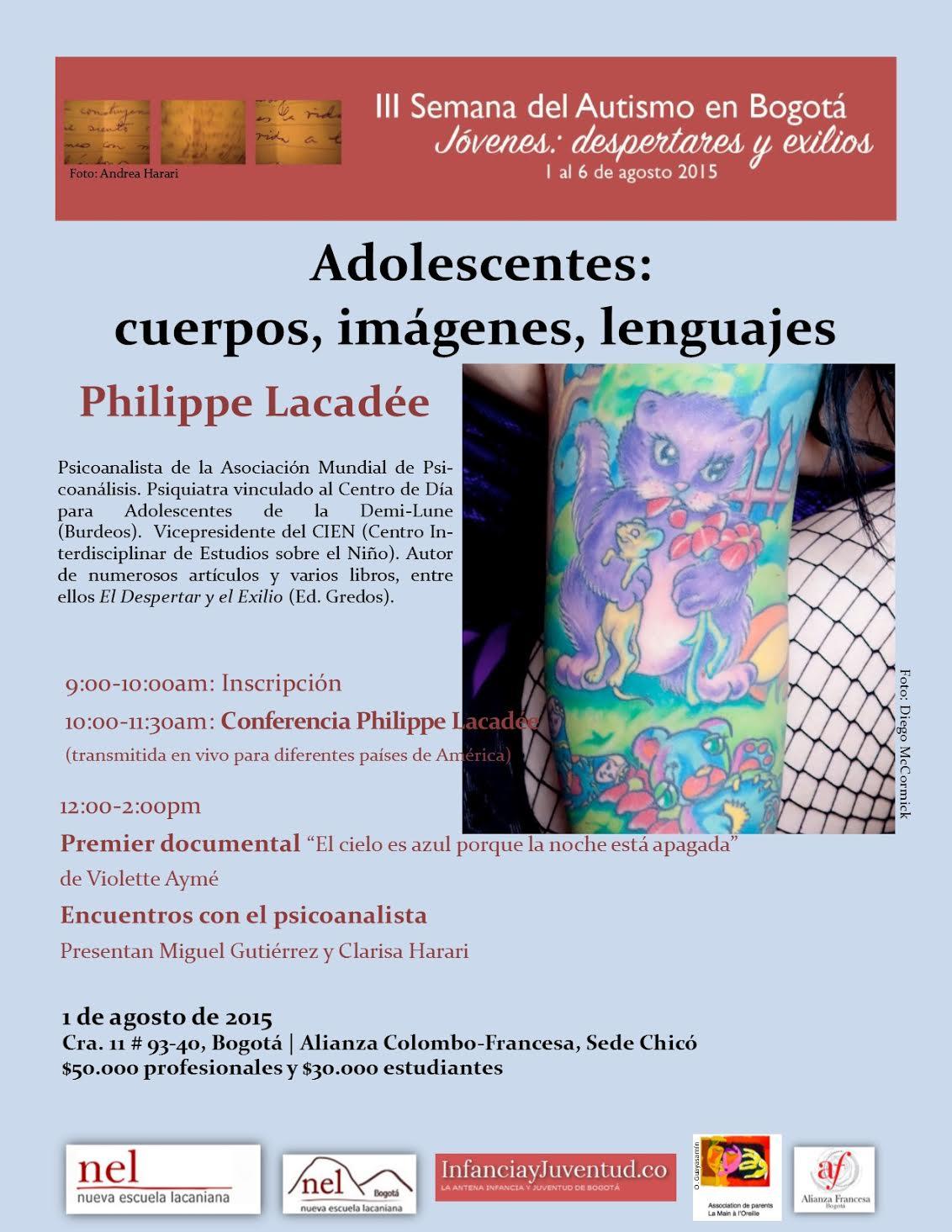 Seminario NEL Bogotá_definitivo