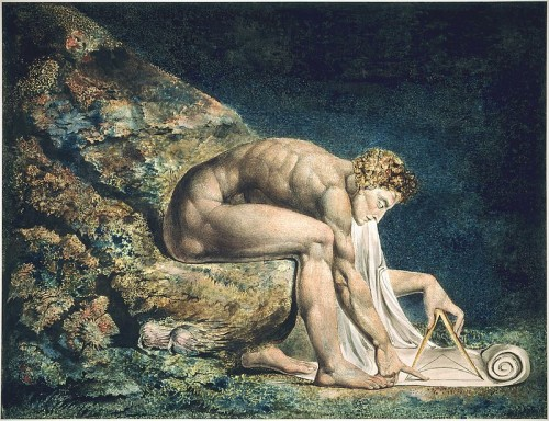 800px-Newton-WilliamBlake