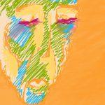 Seminario Inclusiones y segregaciones en el campo educativo: Conversaciones con el psicoanálisis
